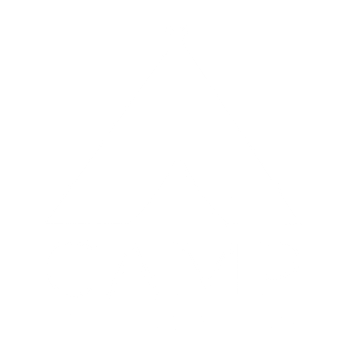 CAMP Logo (White) PNG 350x350.png