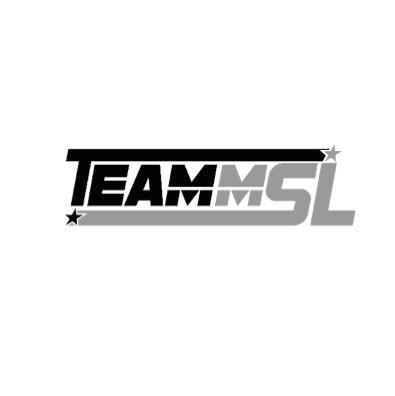 Team MSL2.jpg