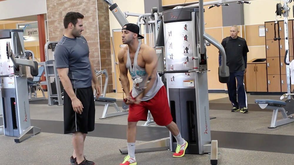 gym-prank-thats-my-machine-bro.jpg