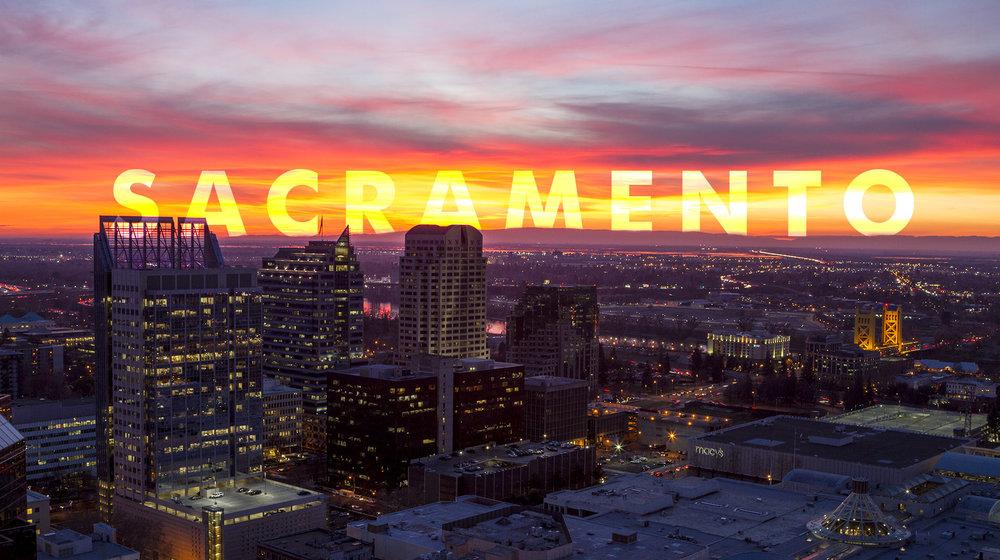 Sacramento - CCS.jpg