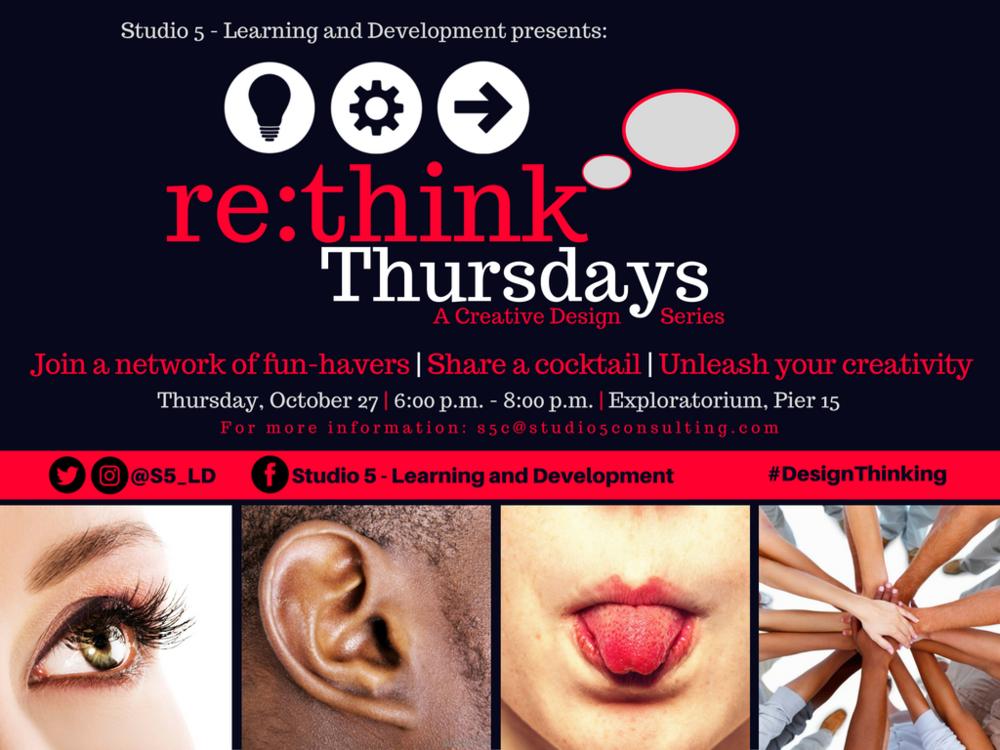 re.think Thursdays - September 22, 2016.jpg