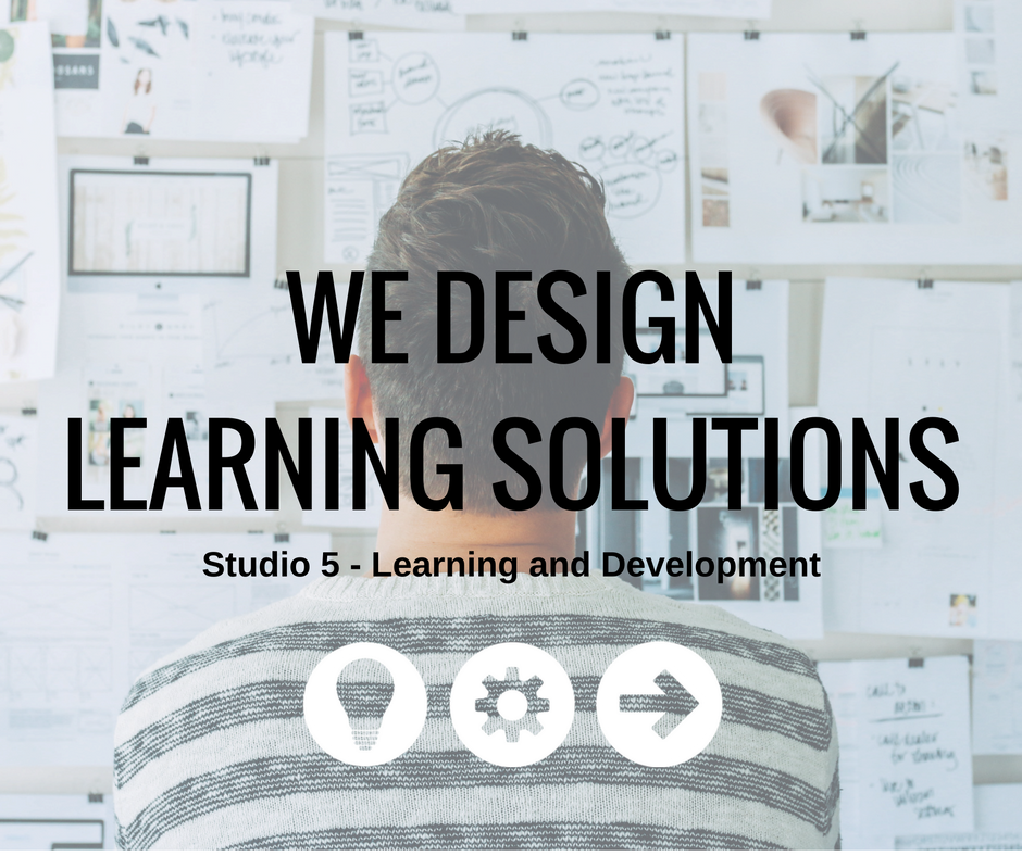 WE Design Learning Solutions From company offsites to eLearning and instructor-led courses, our team of skilled instructional designers is ready to design with you. Read more