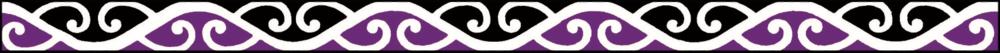 purple_koru.jpg