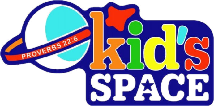 CLICK:   Kids Space