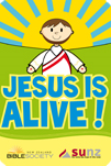 Jesus is alive.jpg