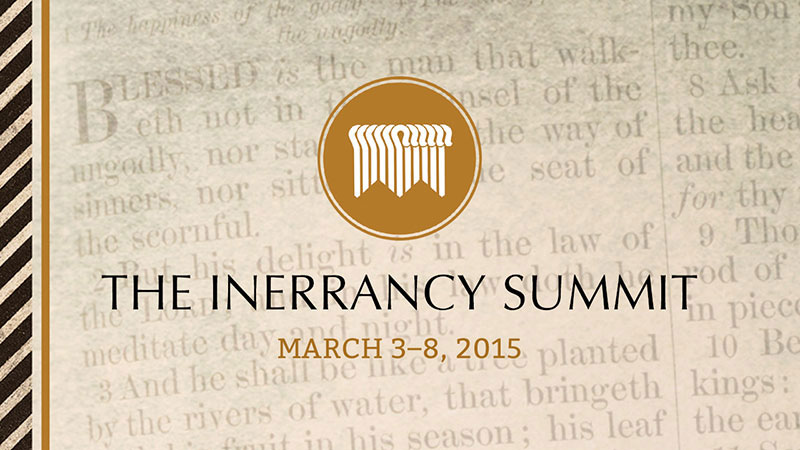 Click for Shepherds 2015 Conference