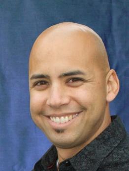 Tony Nunez