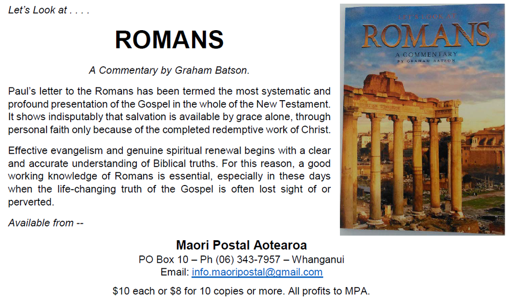 Lets talk about Romans.png
