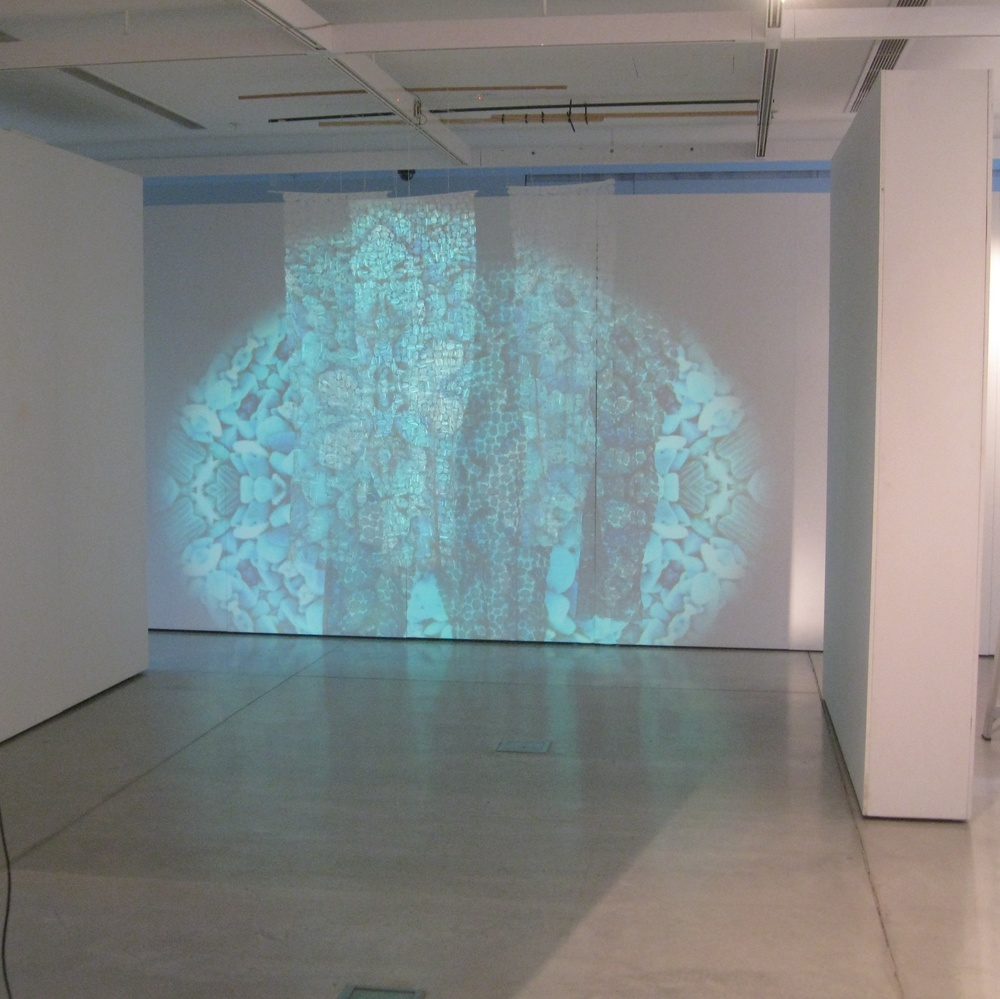 2011_Love Lace Exhibition attached02.jpg