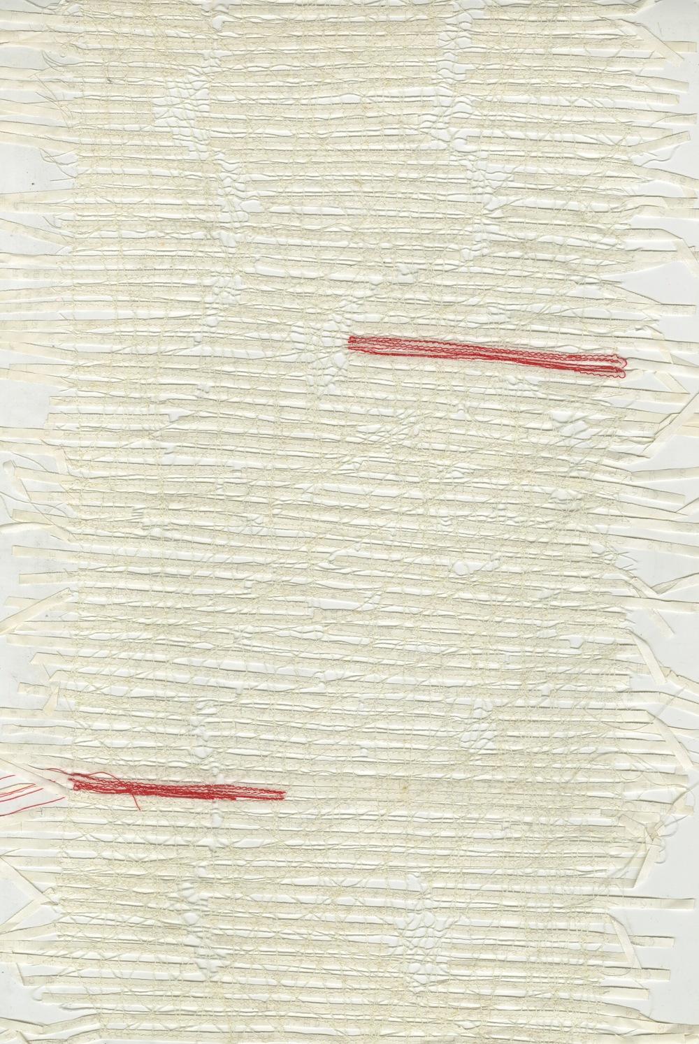 2014_paper_lace.jpeg