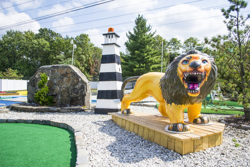 Mini Golf - Lion and Lighthouse.jpg