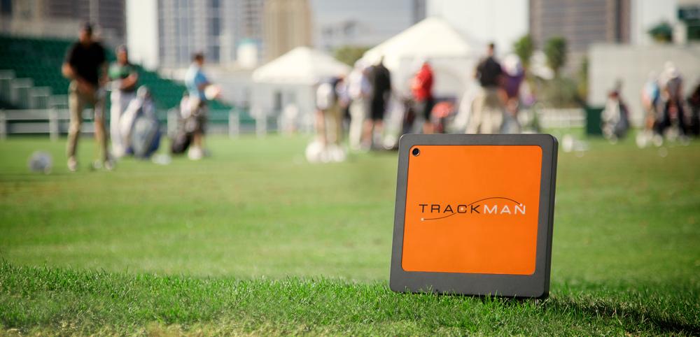 TM3-Dubai.jpg