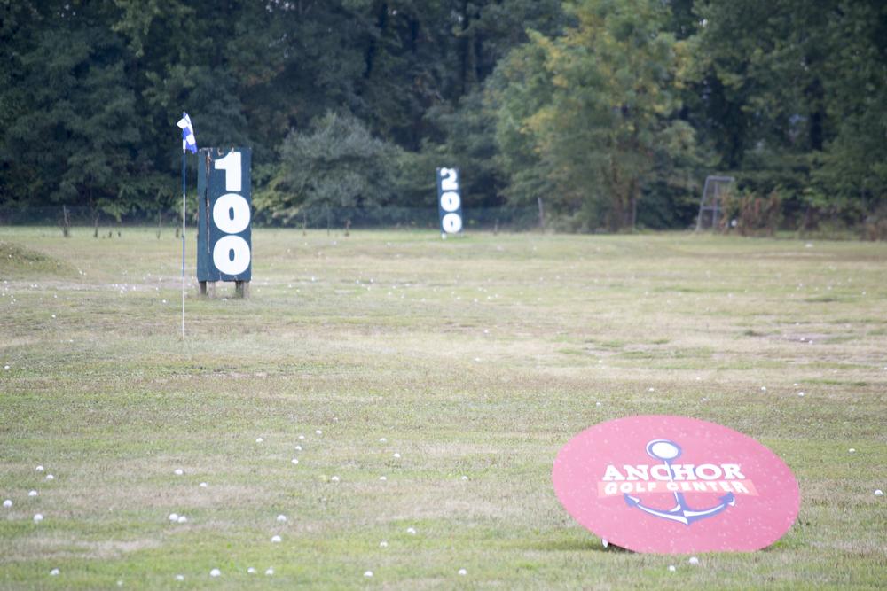 Range - Anchor Target 2.jpg