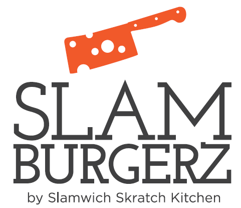 slamburgerz-logo.png