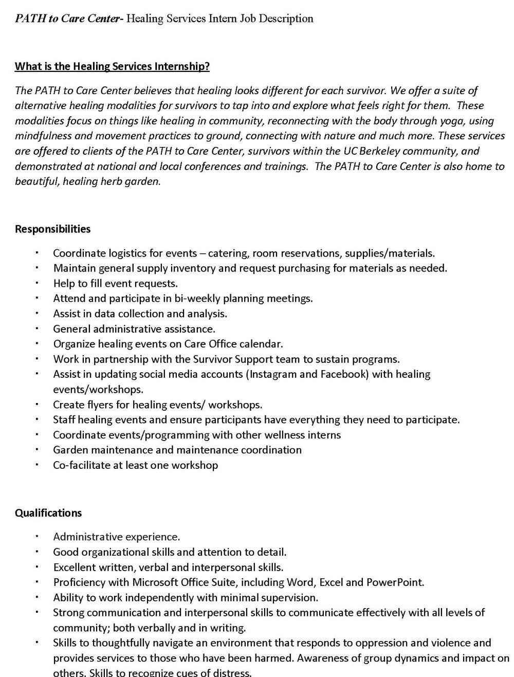 Healing Services Intern Job Description_Page_1.jpg