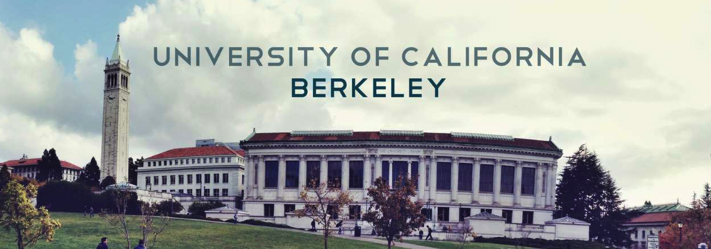 university of california personal statement University of california - uc  california state university - csu  you've confirmed your uc eligibility, written your personal statement, submitted your uc .