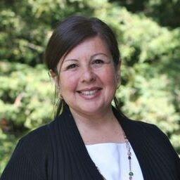 Lorena Valdez                       Director