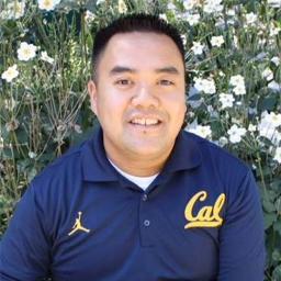 Steven Nguyen                             Academic Achievement Counselor