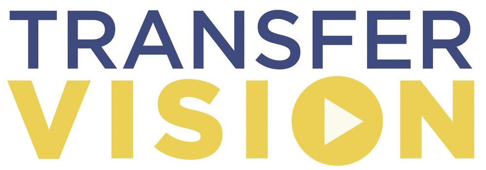 transfervision.jpg
