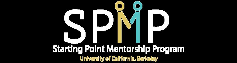 Starting Point Mentorship Program Transfer Student Center
