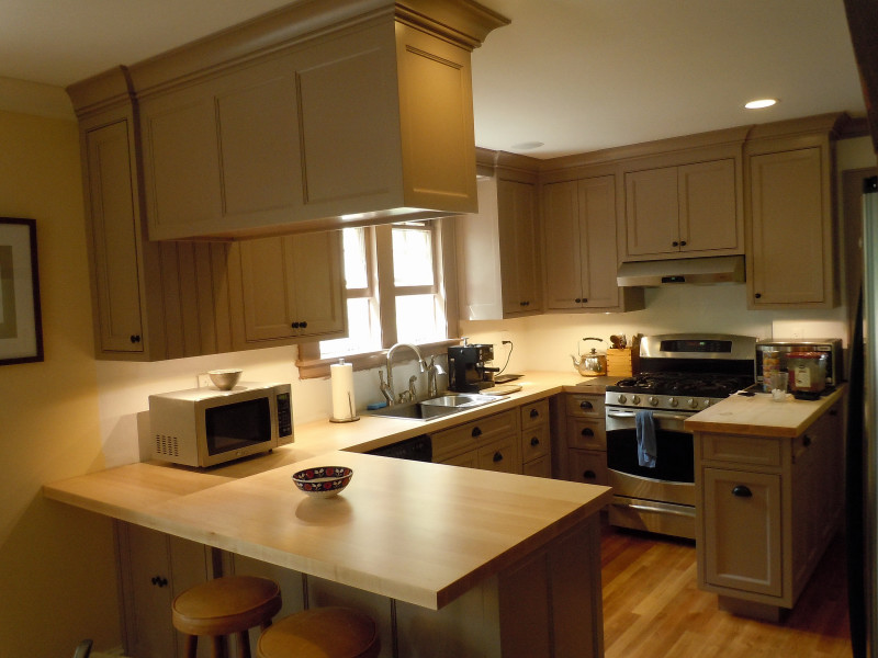 kitchen1_5.JPG