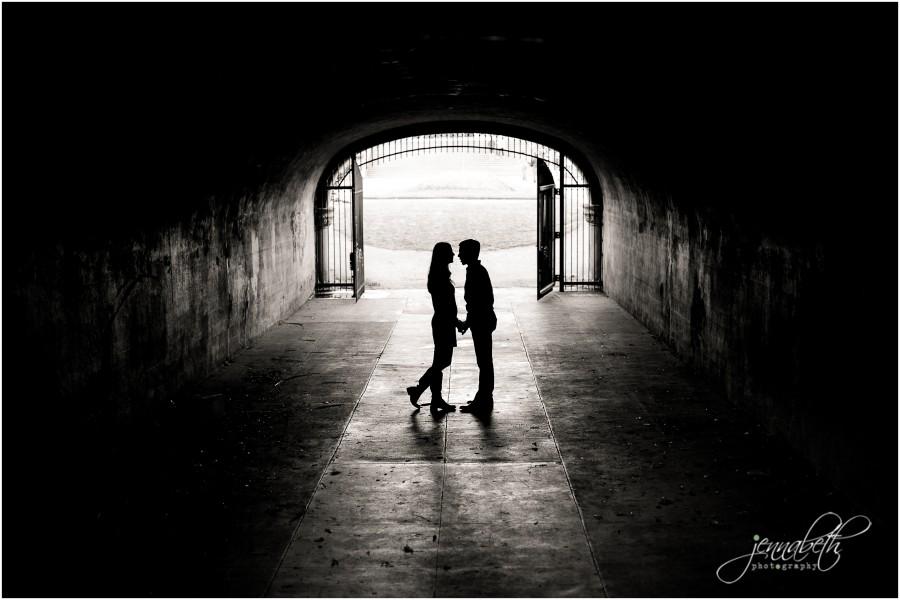 JennaBethPhotography-LCEngagement-6