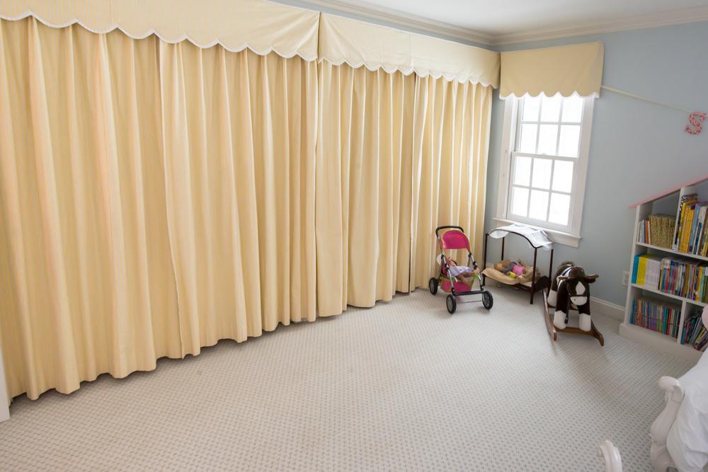 curtain closet 1_-2.jpg