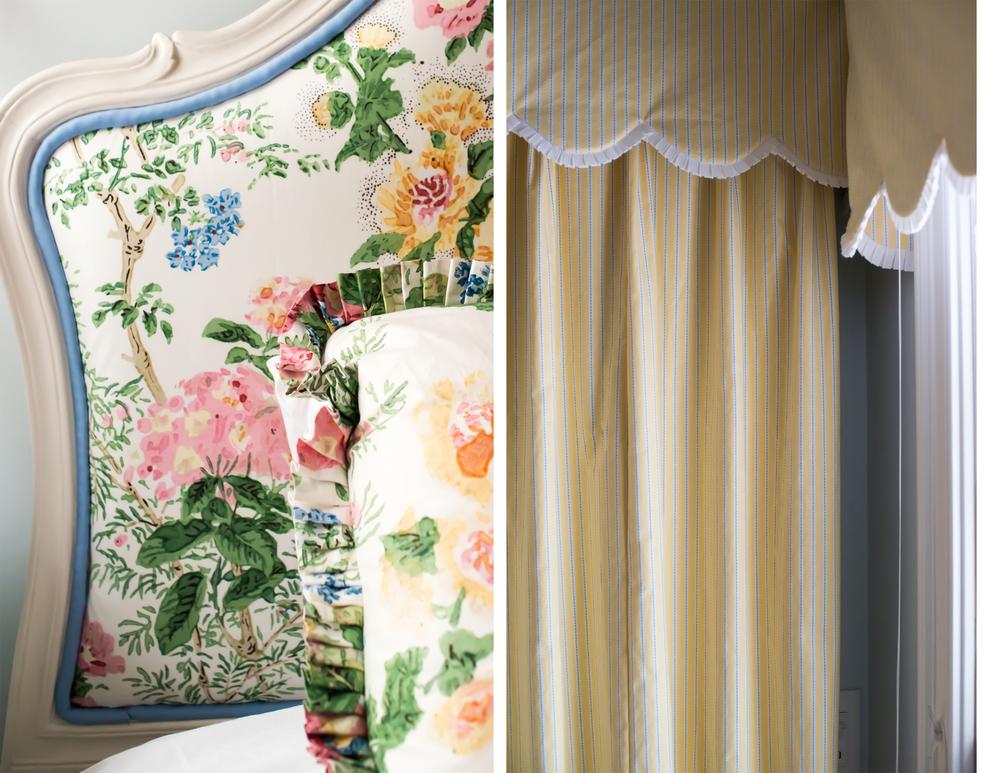 bedroom collage 1.jpg