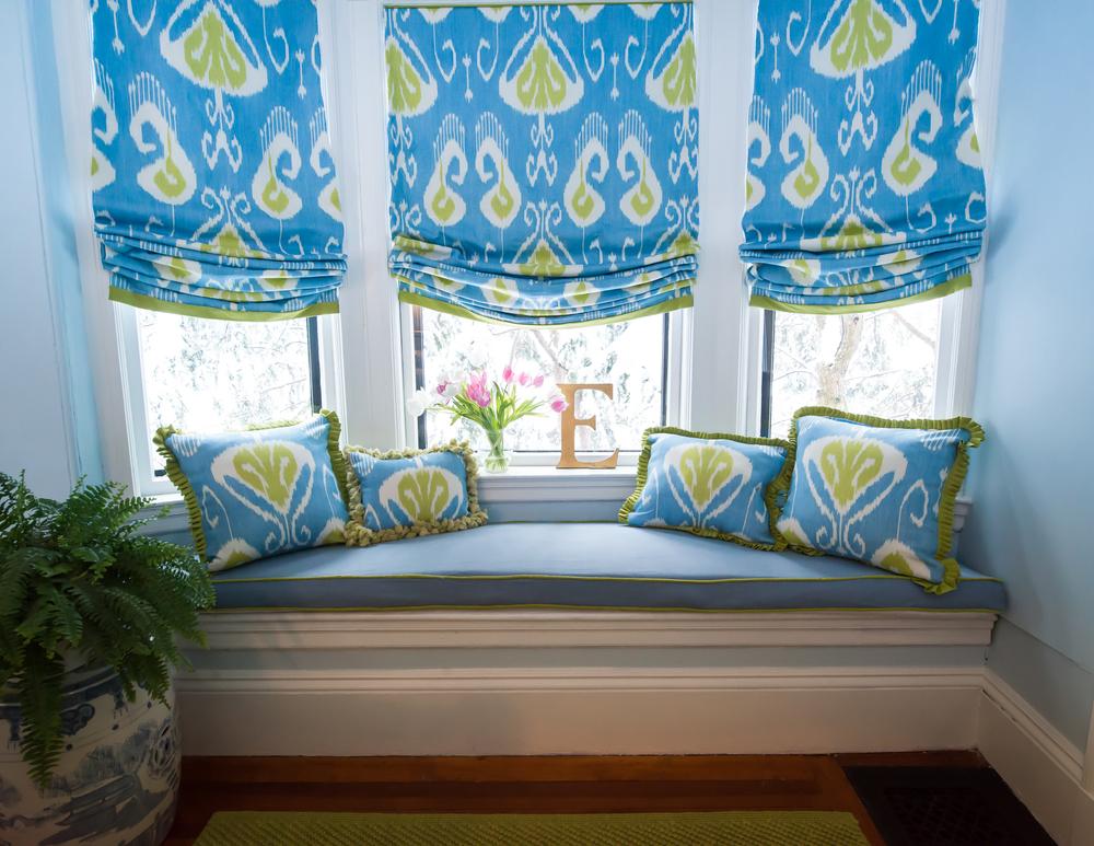 bedroom liz.jpg