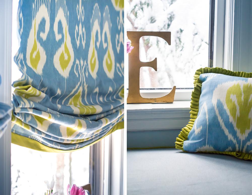 bedroom liz collage .jpg