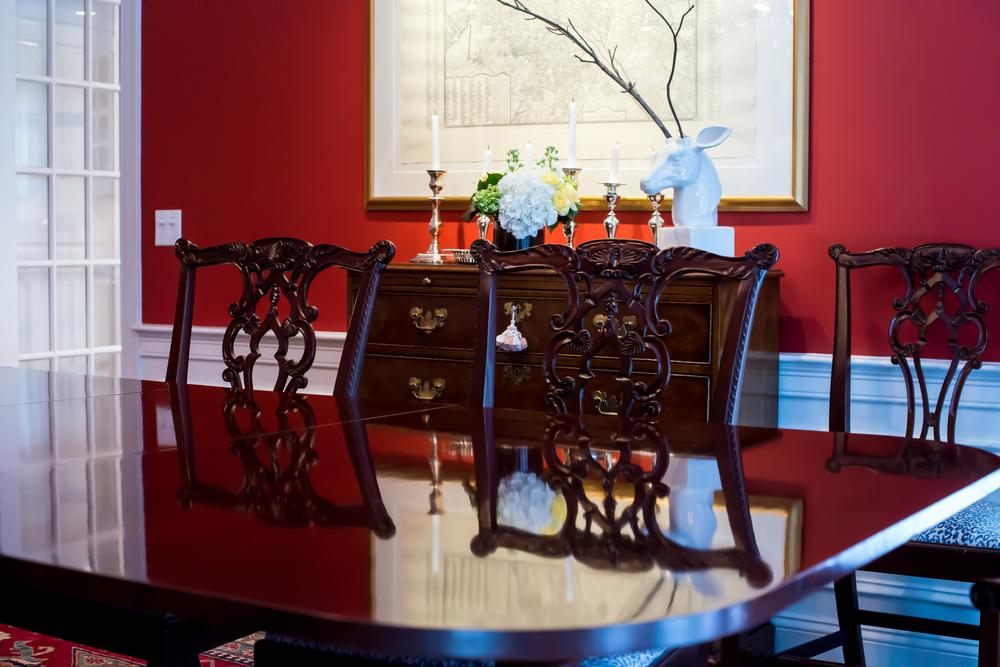 red dining room-4.jpg
