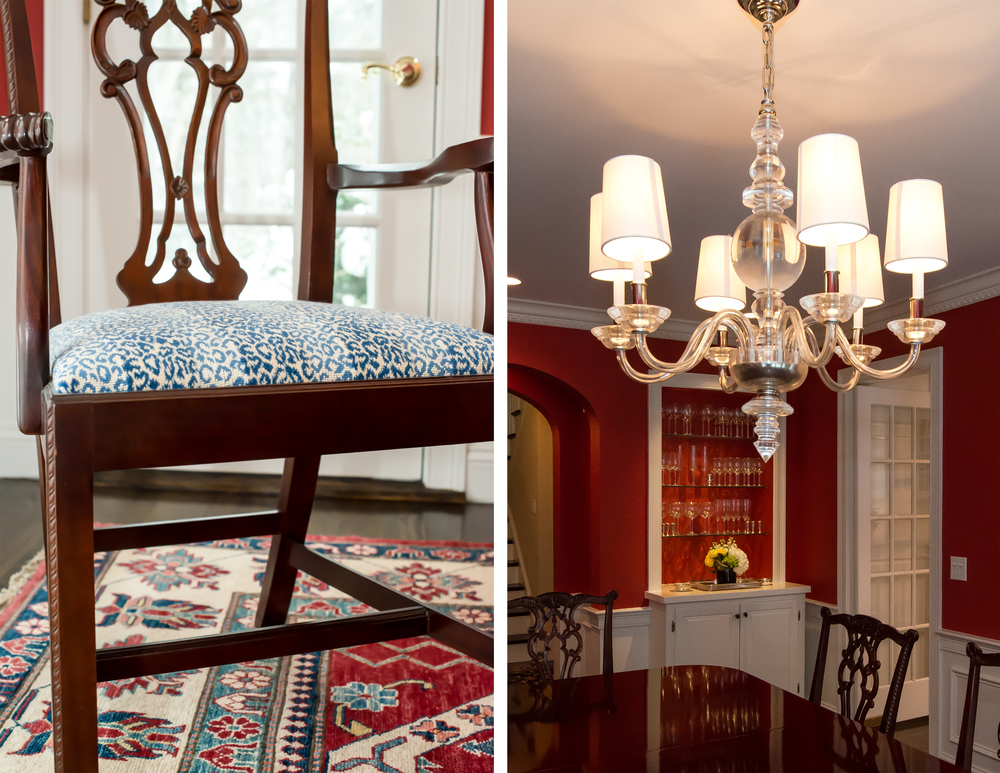 dining room collage.jpg