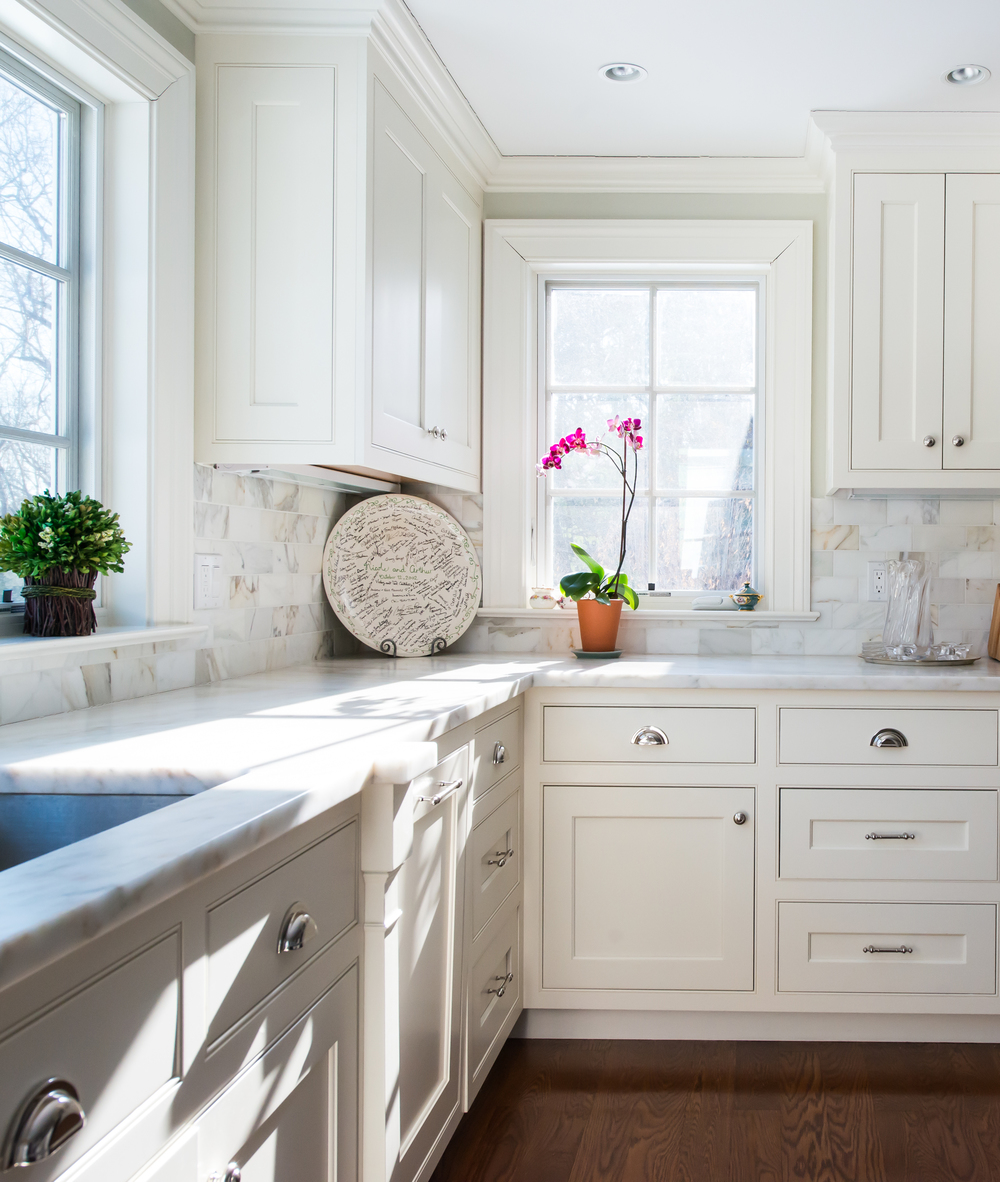white kitchen 1-3.jpg