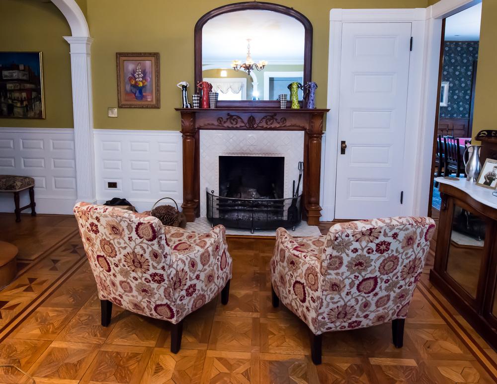 living room 1.6.jpg
