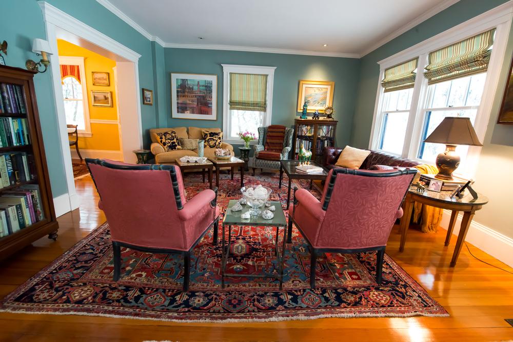 living room 2.0.jpg