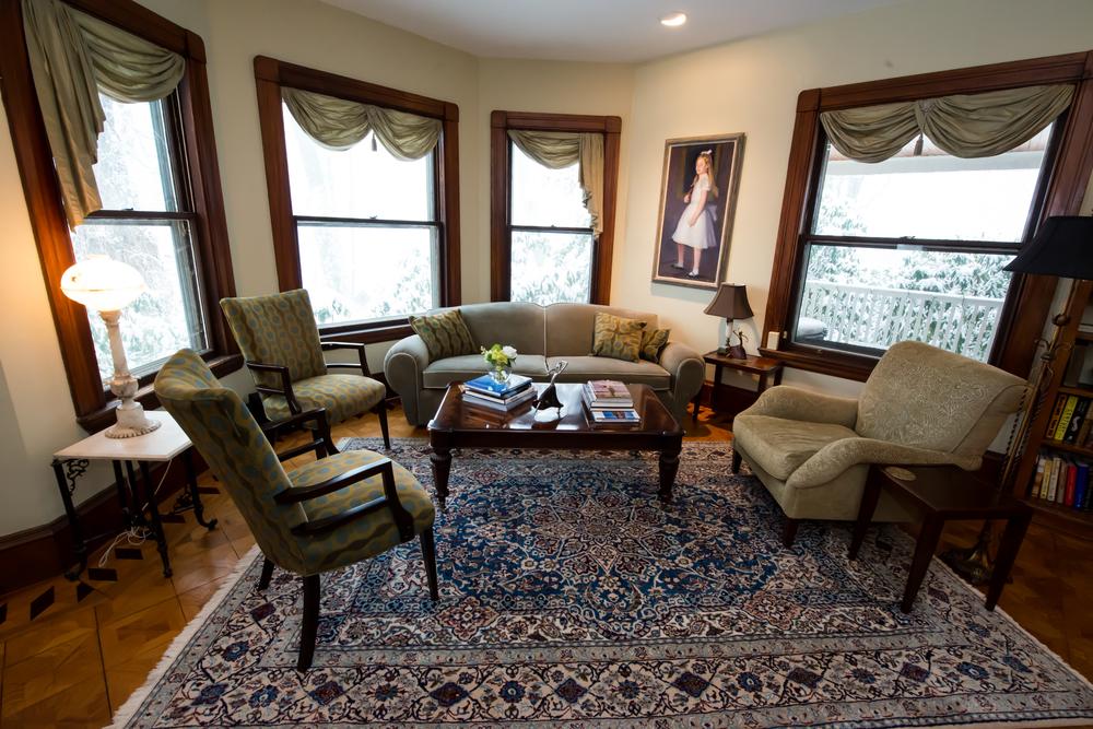 victorian living room-3 (1).jpg