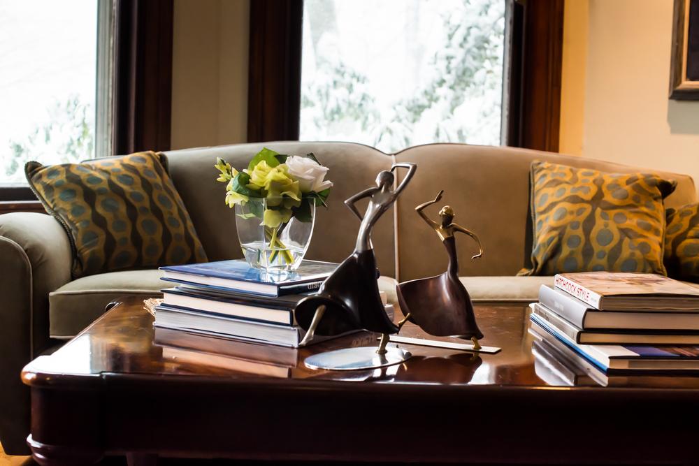 victorian living room (1).jpg
