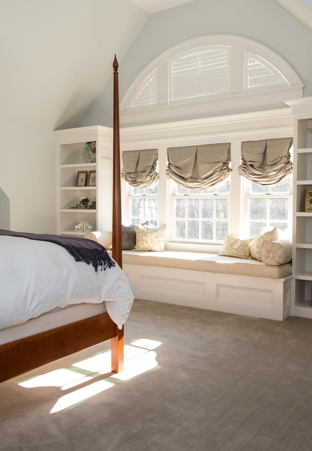 blue grey bedroom.jpg