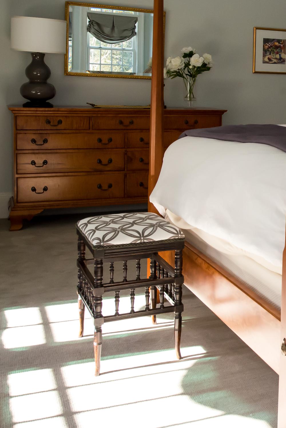 blue grey bedroom-5.jpg