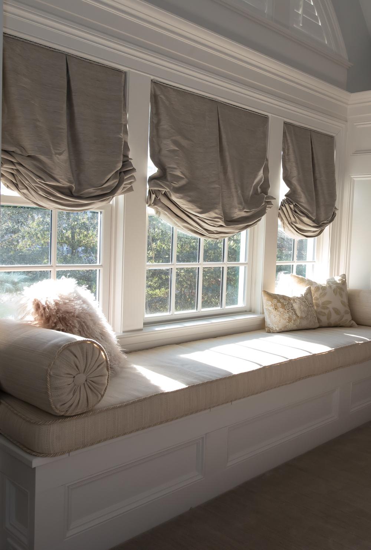 blue bedroom loveseat.jpg
