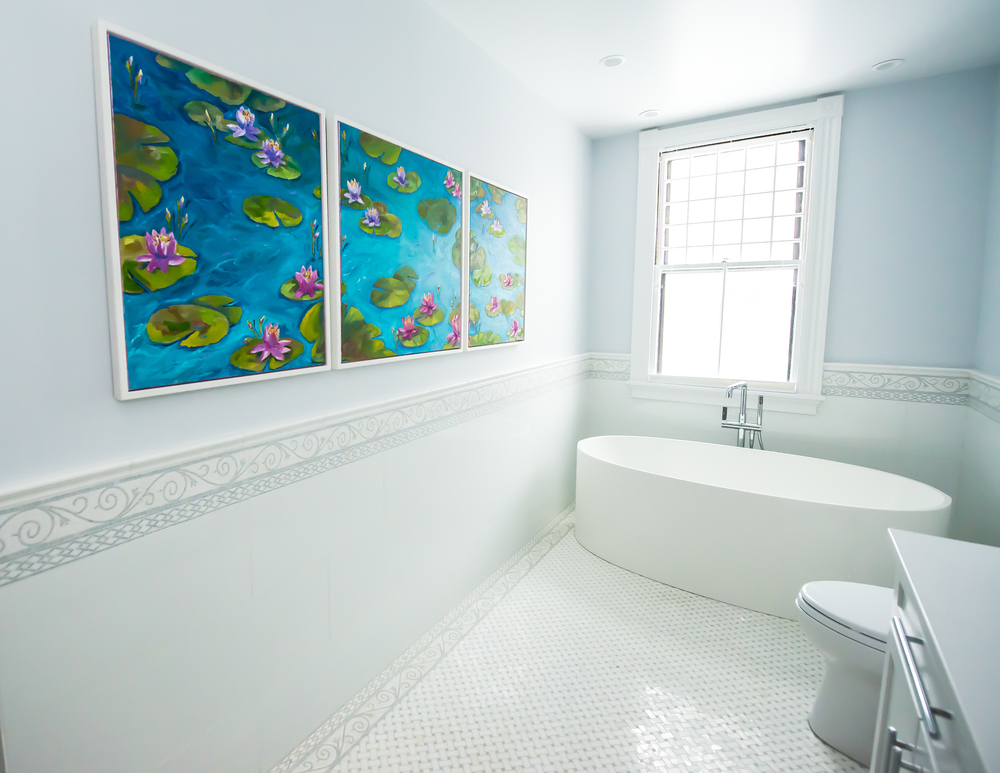 water lilly bathroom 3.jpg