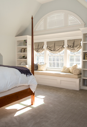 blue grey bedroom-1.jpg