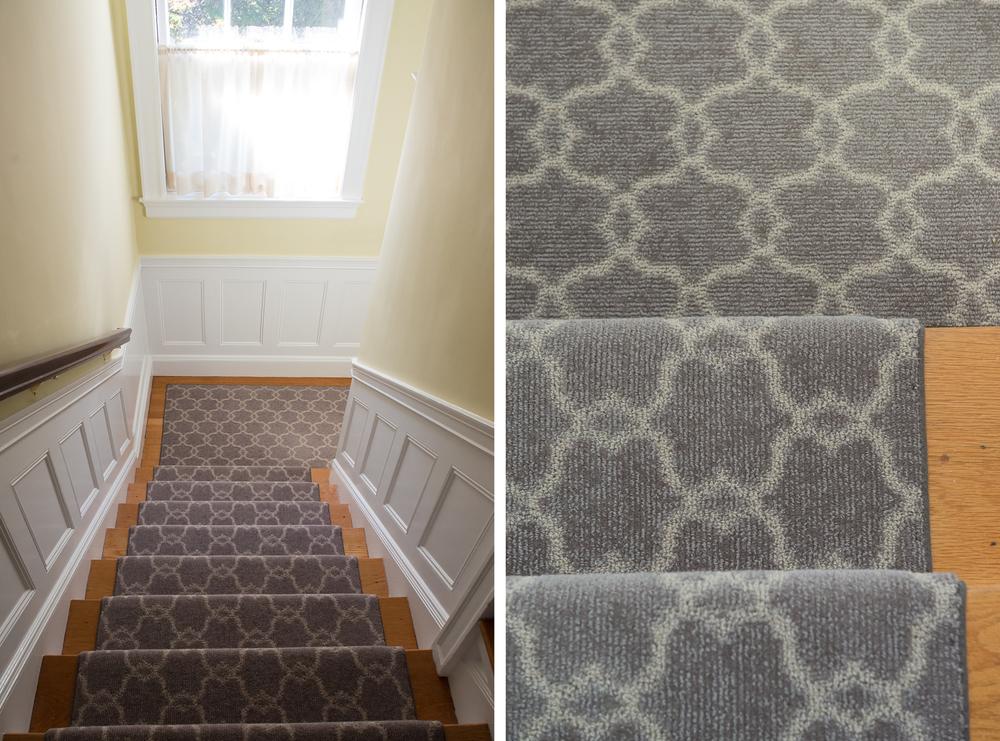 staircase rulli.jpg