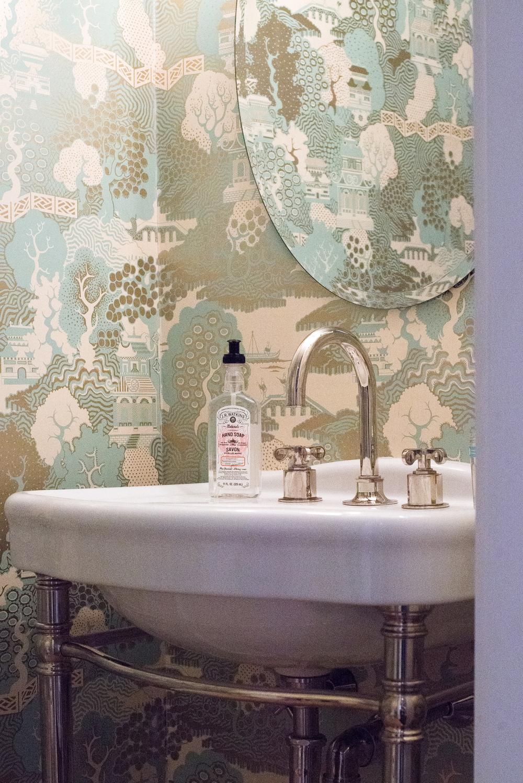 Charlestown first floor bath-1.jpg