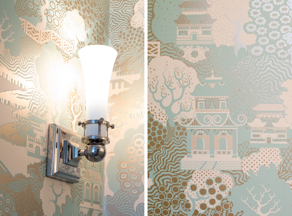 collage bathroom 1.jpg