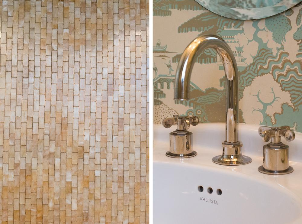 collage bathroom 2.jpg