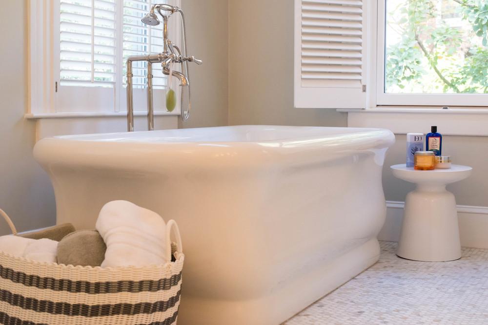 Charlestown Master Bath-1.jpg