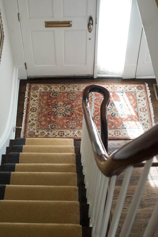Charlestown Stairway-1.jpg