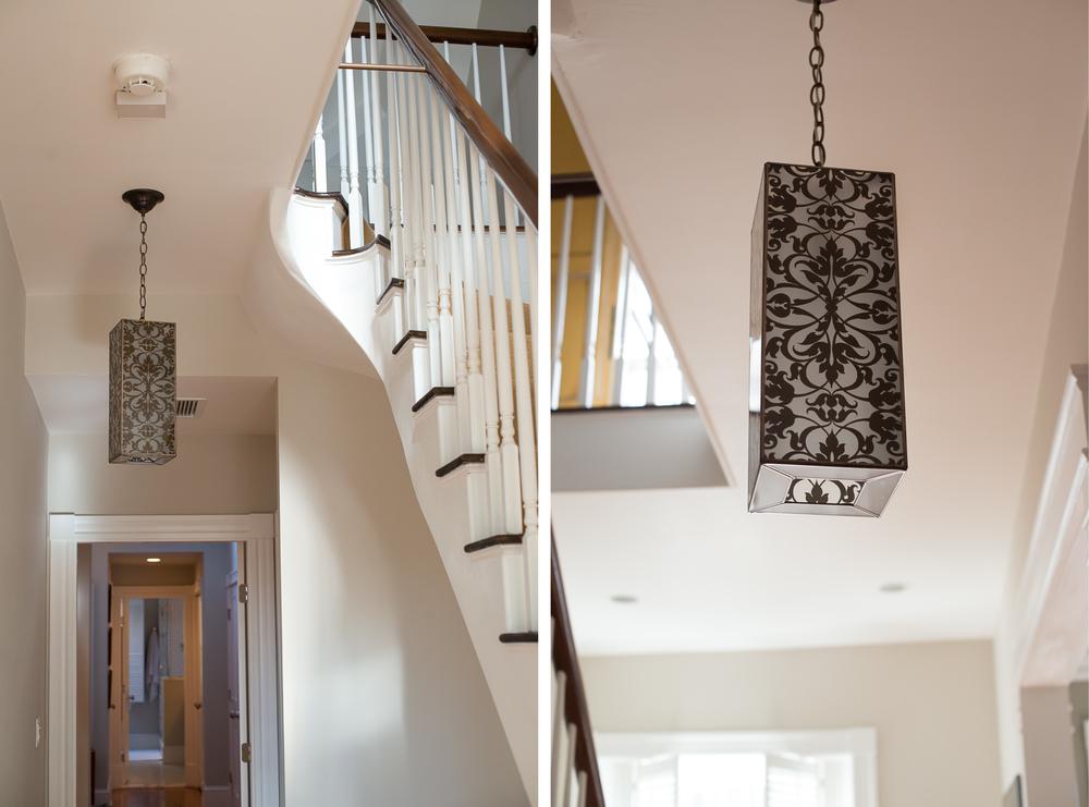 collage stairway2.jpg