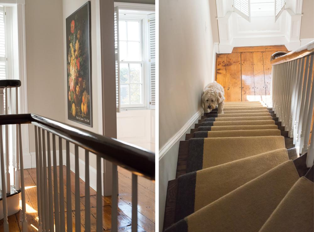collage stairway 1.jpg